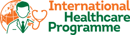 Internationalhealthcareprogramme